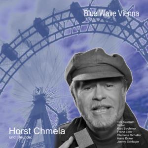 Blue Wave Vienna