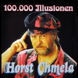 100.000 Illusionen