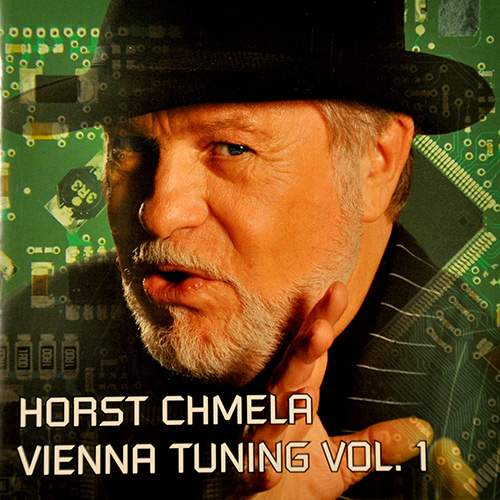 Vienna Tuning