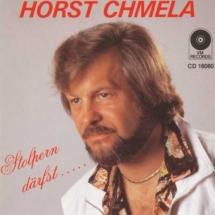 1987 LP Stolpern därfst