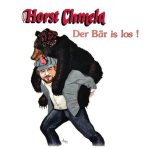 Der Bär is los COVER_AUßEN Kopie