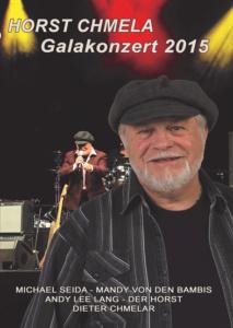 GALAKONZERT--2015-Horst-Chmela-Vorderseite