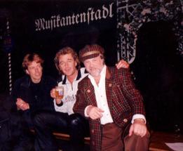 HCH-und-Brunner&Brunner--